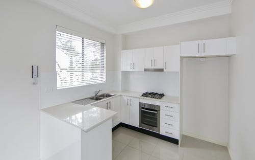 68/8-18 Briens Road, Northmead NSW 2152
