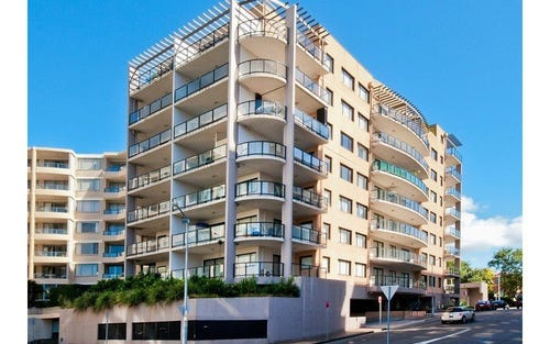 607/89-91 Boyce Road, Maroubra NSW