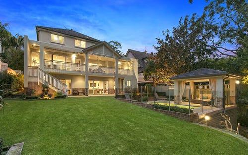 26 Arnold Street, Killara NSW 2071