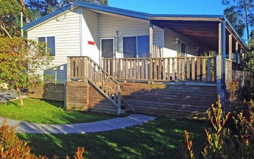 179 Princes Highway, Burrill Lake NSW 2539