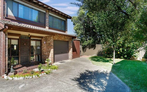 4/14 Chester Road, Ingleburn NSW 2565