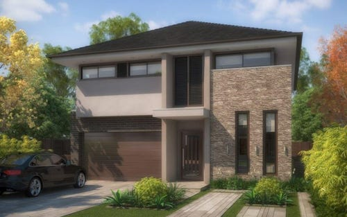 Lot 7 Goulburn Place, Wakeley NSW 2176