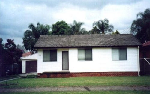 2/29 lavinia Street, Seven Hills NSW