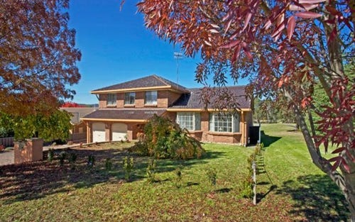 Address available on request, Wallerawang NSW 2845