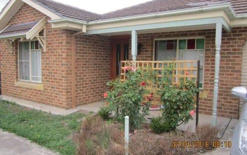 5/188 Lambert St, Bathurst NSW