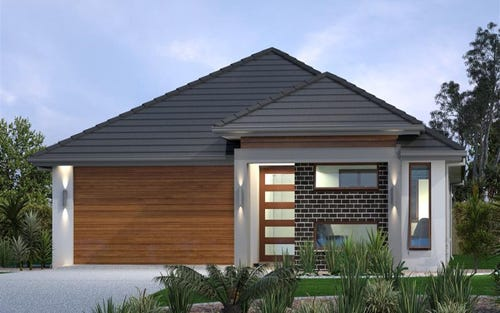 Lot 83 Melaleuca Drive, Forest Hill NSW 2651