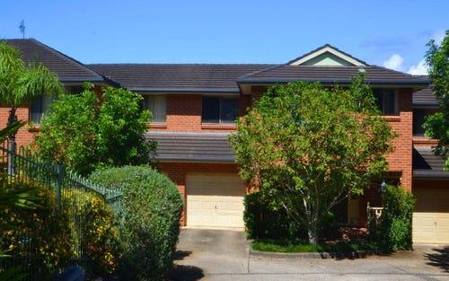 11/79 Aldinga Drive, Wamberal NSW 2260