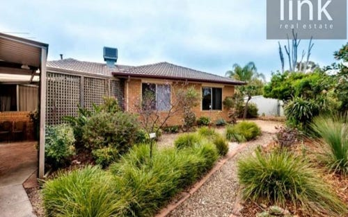 78 Feathertop Circuit, Thurgoona NSW 2640
