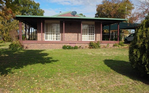6 Heber, Bingara NSW 2404
