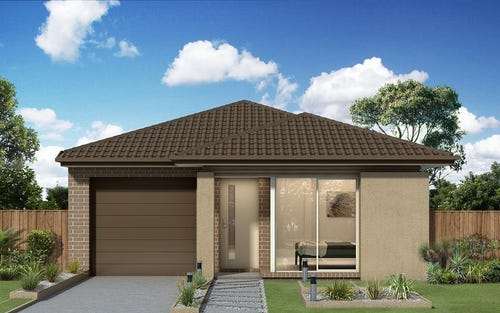 Lot 2/40 Seventeenth Avenue, Austral NSW 2179