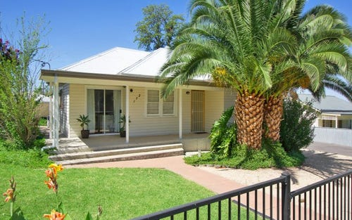 173 Johnston Street, Tamworth NSW 2340
