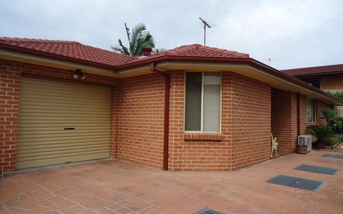 18b Hampden Road, South Wentworthville NSW