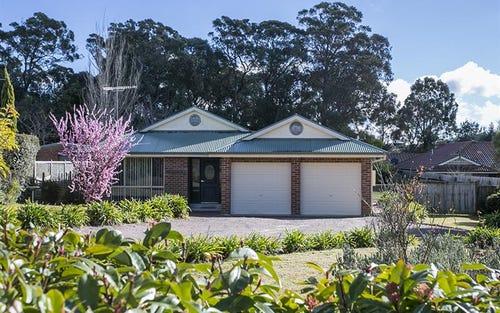 1 Birch Park Rd, Bundanoon NSW 2578