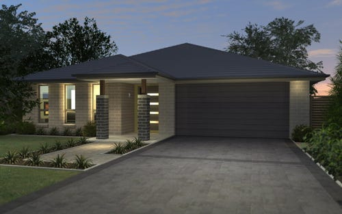 Lot 25 Ellalong Park Estate, Cessnock NSW 2325