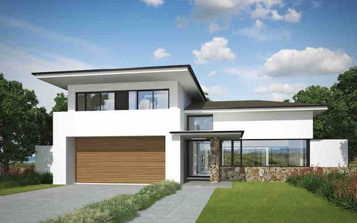 Lot 207 St Columbans Green, Turramurra NSW 2074