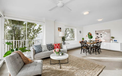35/1 Juniper Drive, Breakfast Point NSW 2137