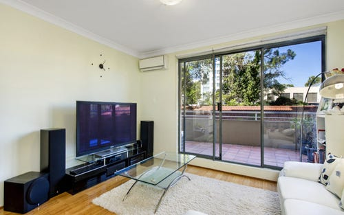 3-5 Freeman Road, Chatswood NSW