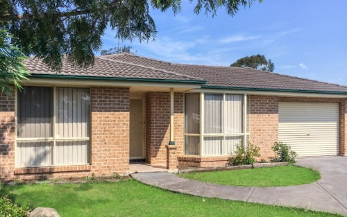 12 Andrews Place, St Helens Park NSW
