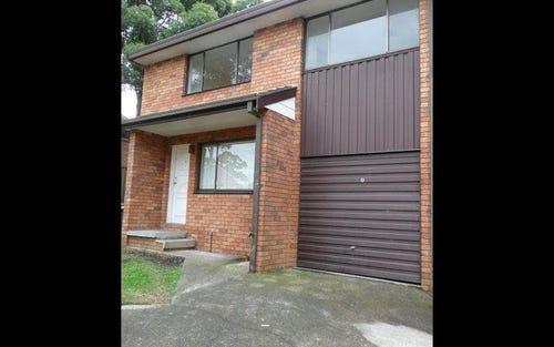 4/219 Old Kent Rd, Greenacre NSW