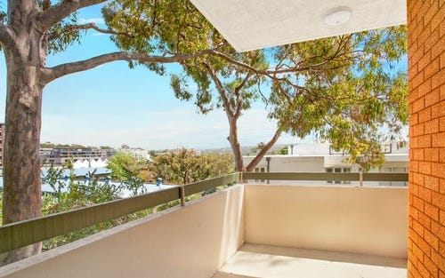 12/80 Pacific Pde, Dee Why NSW 2099