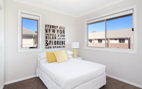 7/4-6 Rose Street, Liverpool NSW 2170