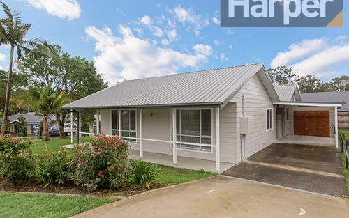 5 Mountain Ash Dr, Cooranbong NSW 2265