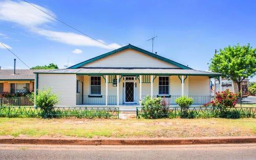 48 Tilga St, Canowindra NSW