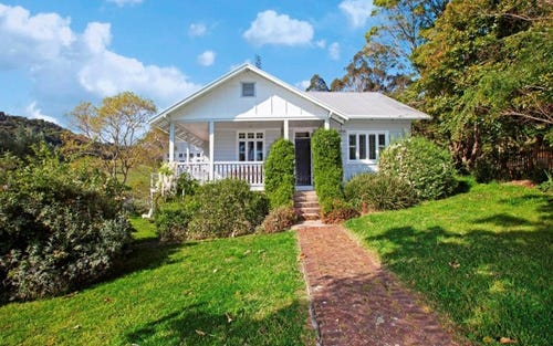159 Wyalla Road, Jamberoo NSW 2533