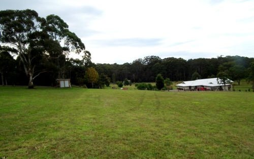 Lot 2, 12 Pacificview Drive, Hallidays Point NSW 2430