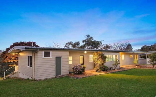 Address available on request, Mount Kuring-Gai NSW 2080