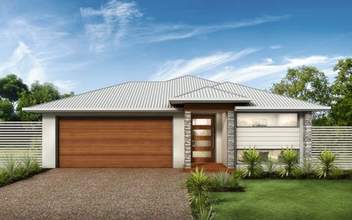 Lot 171 Brierley Avenue, Brierley Hill, Port Macquarie NSW 2444