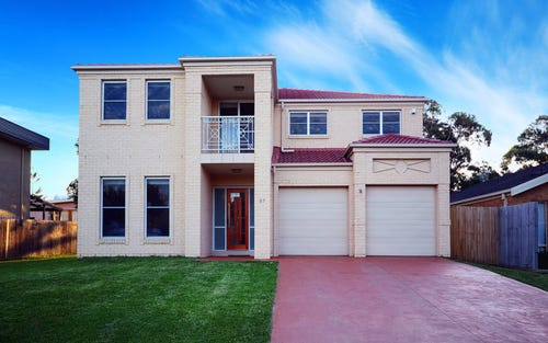 57 Eastbourne Avenue, Culburra Beach NSW 2540