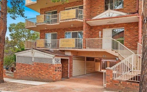 3/16 King Street, Parramatta NSW 2150