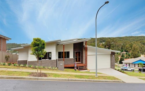 23 Manung Terrace, Corlette NSW 2315
