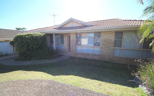 15/85 Gregory St, South West Rocks NSW 2431