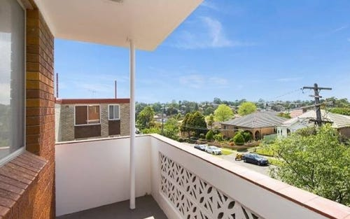 10/15 Curzon Street, Ryde NSW