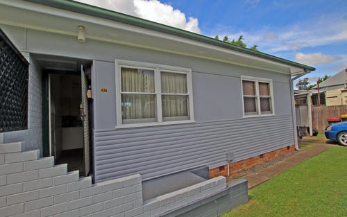 43A Florence Street, Taree NSW