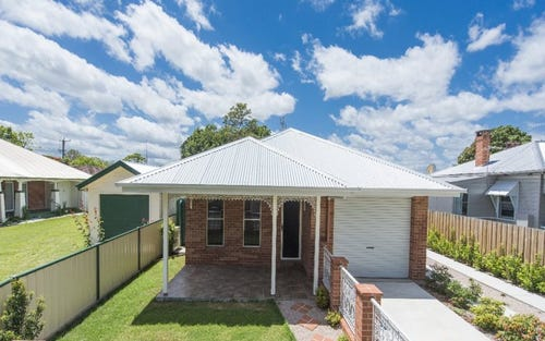 1/130 Alice Street, Grafton NSW 2460