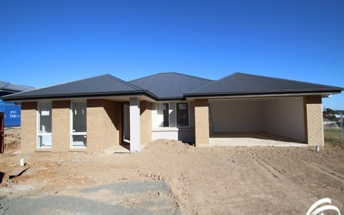 Lot 55 Jessie Rise, Bletchington NSW 2800