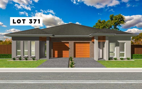 Lot 371 Wollingurry Street, Haywards Bay NSW 2530
