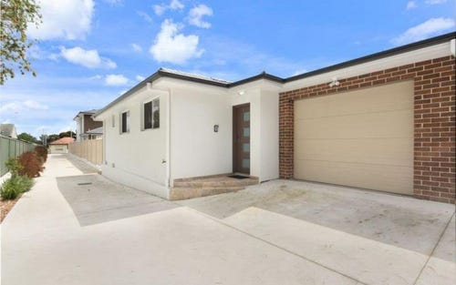6B Johnstone Street, Guildford West NSW 2161