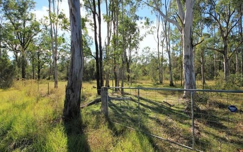 425 Kangaroo Creek Road, Coutts Crossing NSW 2460