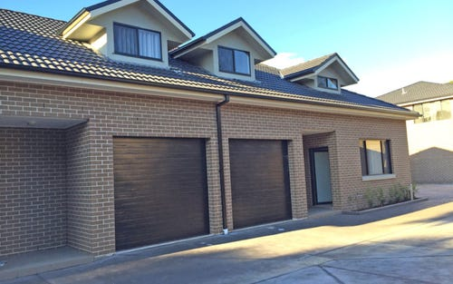 85-87 Bonds Road, Punchbowl NSW 2196