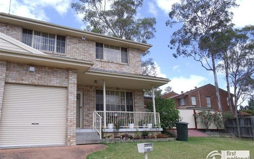 1b Torrance Crescent, Quakers Hill NSW