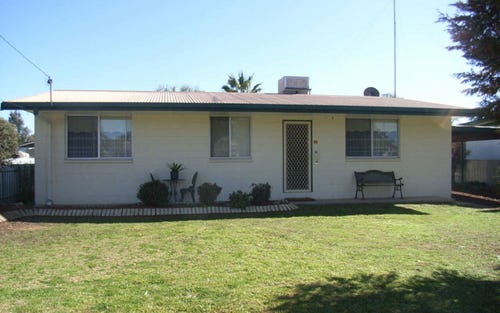 24 Wootten Street, West Wyalong NSW 2671