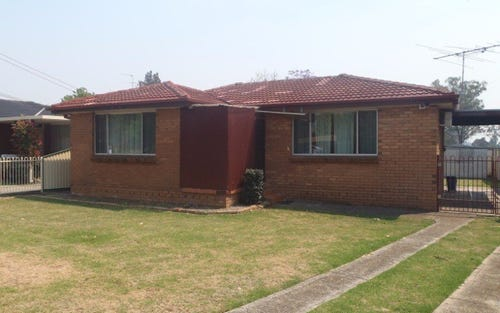 14 Heart Place, Blacktown NSW