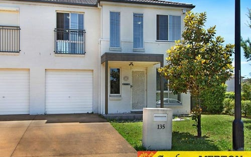 135 Doonside, Woodcroft NSW 2767