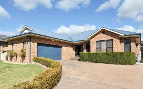 46 Macquarie Drive, Mudgee NSW 2850
