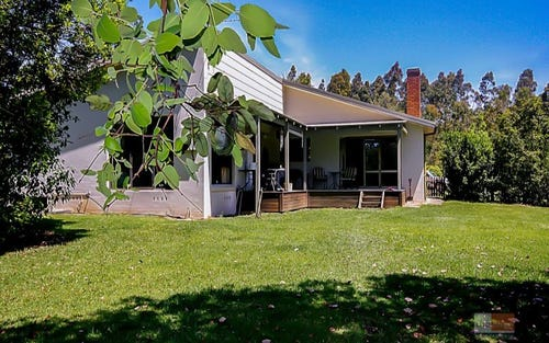 22 Mount Coramba Forest Rd, Bucca NSW 2450