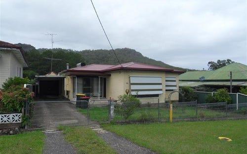 28 Crawford St, Bulahdelah NSW 2423